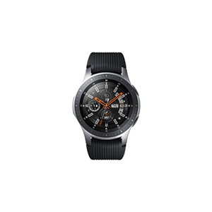 Samsung Galaxy Watch LTE (46mm)