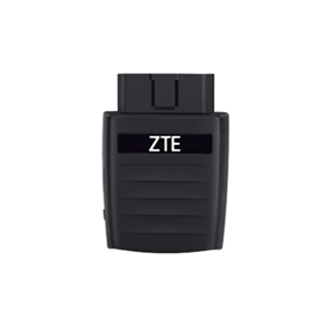 ZTE Z6200 Connected Car