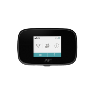Novatel Wireless Mifi 7000