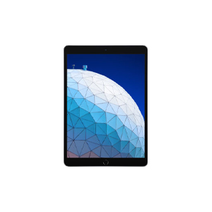 Apple ipad Air 10.5 2019