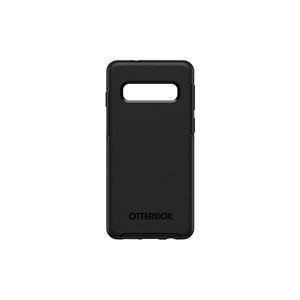Samsung S10 Otterbox Symmetry