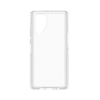 Huawei P30 Pro Otterbox Clear Symmetry Series