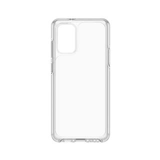Samsung Galaxy S20+ Otterbox Symmetry Clear Series Case
