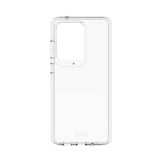 Samsung Galaxy S20 Ultra Gear4 D30 Clear Crystal Palace Case