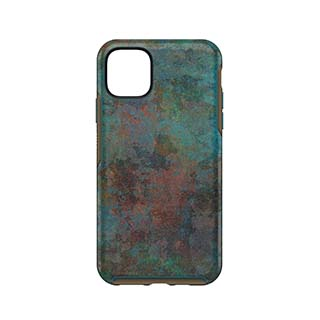 iPhone 11 Pro Max Otterbox Symmetry (Feeling Rusty)