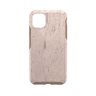 iPhone 11 Pro Max Otterbox Symmetry (Set in Stone)
