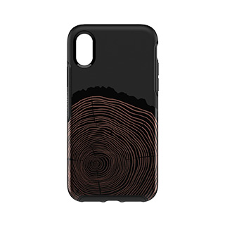 iPhone X + Xs Otterbox Would You Rather Symmetry Series Case